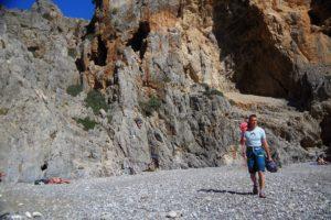 wspinanie-na-krecie-climb2change-23