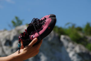 climb2change-jak-wybrac-buty-wspinaczkowe