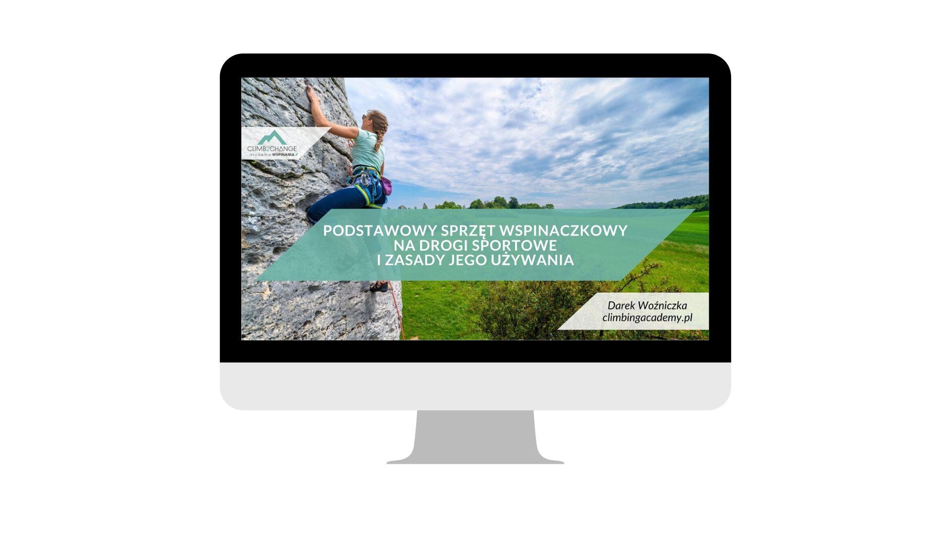 sprzet-wspinanie-sportowe-szkolenie-online-cover-climb2change