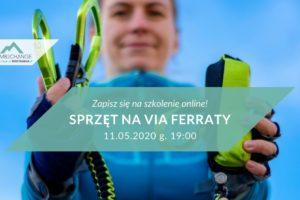 sprzet-na-via-ferraty-szkolenie-online-climb2change