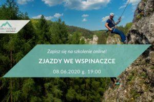 zjazdy-we-wspinaczce-szkolenie-olnine-climb2change