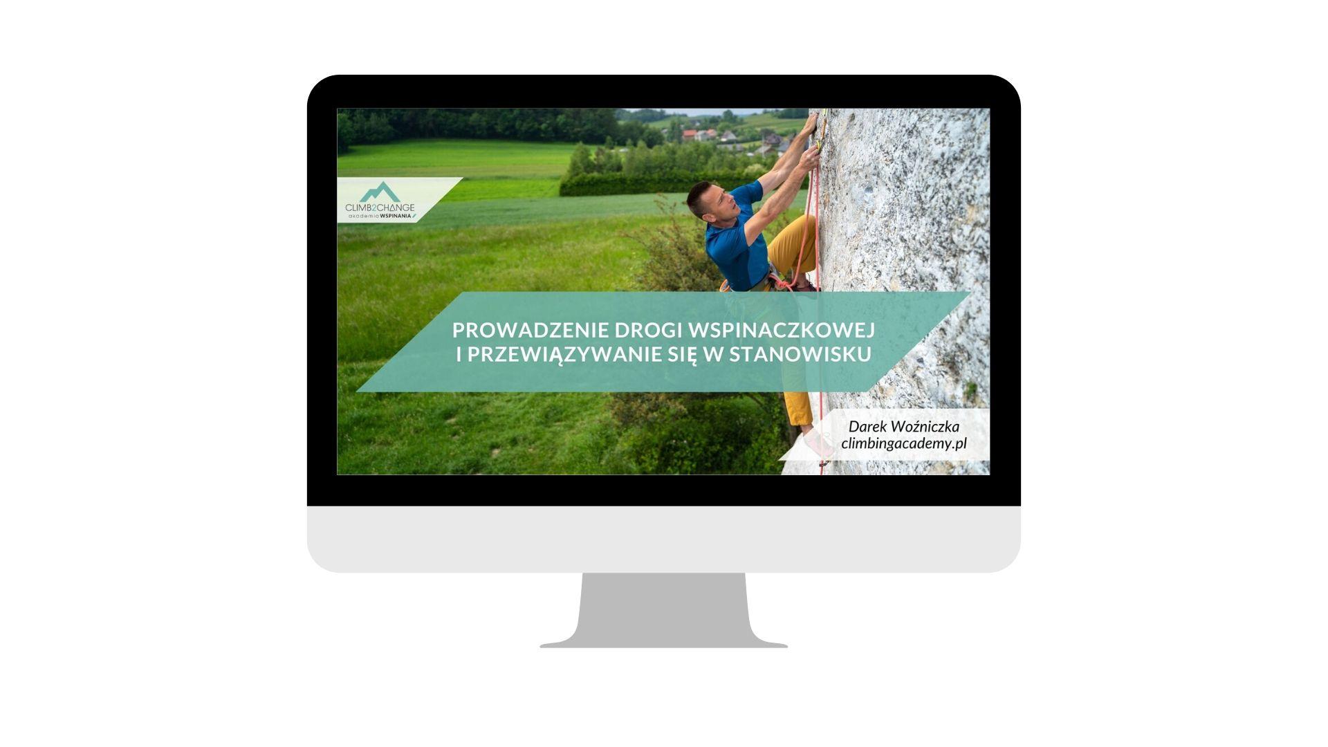 przewiazywanie-sie-w-stanowisku-szkolenie-online-cover-climb2change
