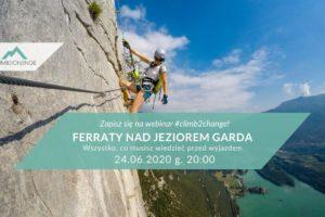 webinar-ferraty-garda-climb2change