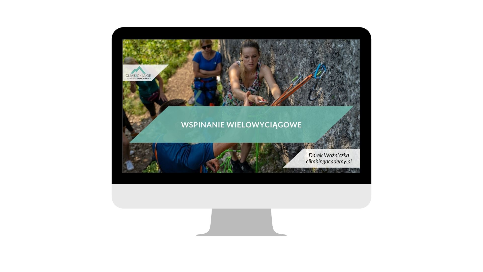 wspinanie-wielowyciagowe-szkolenie-online-cover-climb2change