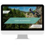 Zjazdy we wspinaczce - szkolenie online