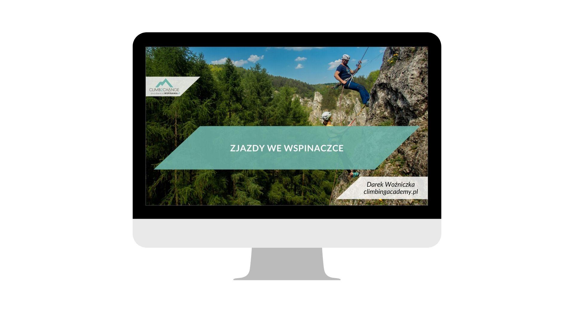 zjazdy-we-wspinaczce-szkolenie-online-cover-climb2change