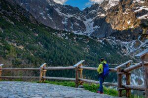 czego-nas-ucza-gorskie-opowiesci-blog-climb2change