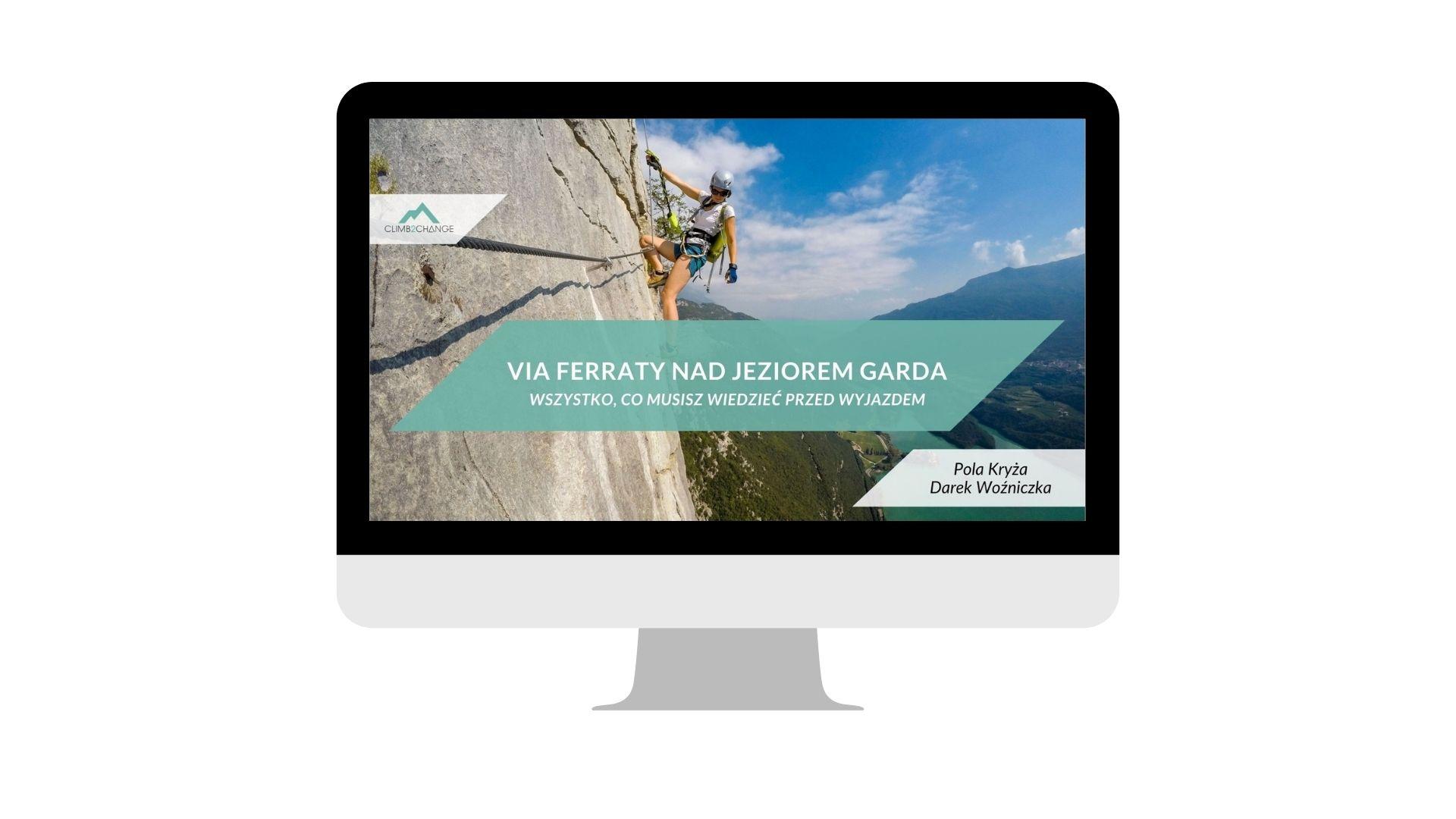 climb2change-webinar-najpiekniejsze-ferraty-jezioro-garda